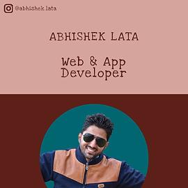 Abhishek Lata
