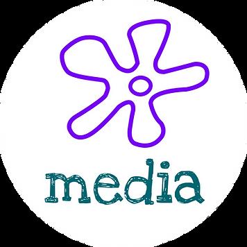 Statice Media