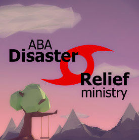 missionary.disaster-relief.jpg