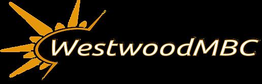 westwoodmbc.png