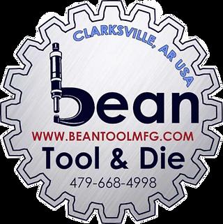 logo-gear_edited.png