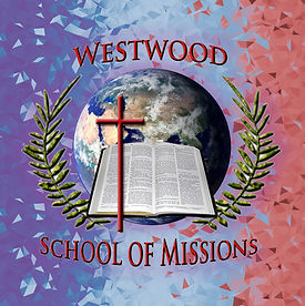 missionary.school-of-missions.jpg