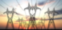Transmission Towers.jpg