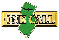 NJ One Call-2.png