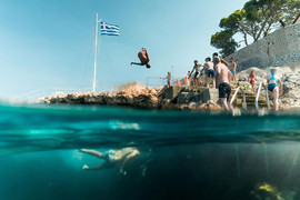 Aegean-Party-Life-Greece-135.jpg