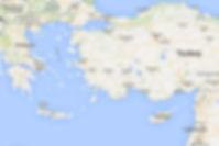 map_turkey.jpg