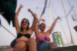 Aegean-Party-Life-Greece-118.jpg