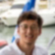 staff - 복사본_edited.jpg