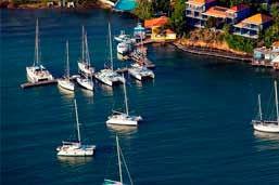Grenada1.jpg