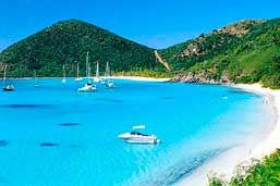 British Virgin Islands.jpg