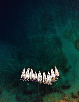 Aegean-Party-Life-Greece-155.jpg