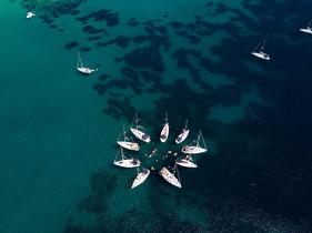 Aegean-Party-Life-Greece-157.jpg