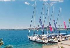 Aegean-Party-Life-4c.jpg