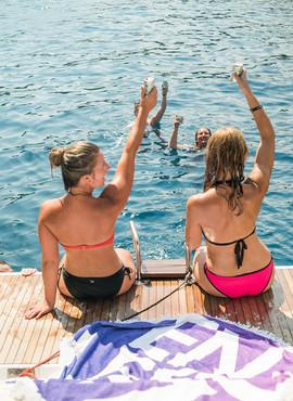 Aegean-Party-Life-Greece-128.jpg