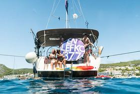 Aegean-Party-Life-Greece-139.jpg