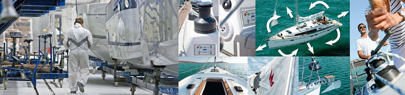 Bavaria-Yachting-13.jpg