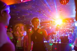 aegean-party-life-34.jpg