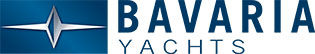 Bavaria-Yachting-Griechenland1.jpg