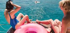 Aegean-Party-Life-6.jpg