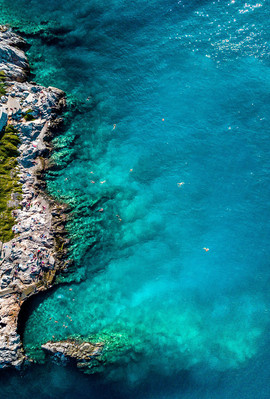 Aegean-Party-Life-Greece-154.jpg