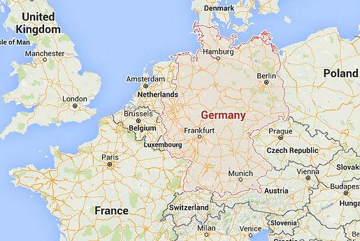 map_germany.jpg