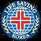 KLSA_logo@4x.png