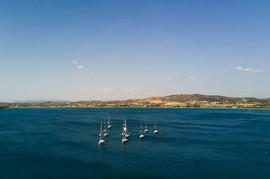 Aegean-Party-Life-Greece-159.jpg