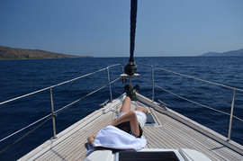 Aegean-Party-Life-Greece-146.jpg