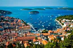 Croatia1.jpg