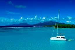Tahiti1.jpg