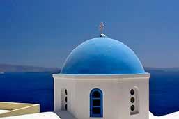 Mediterranean_Greece.jpg
