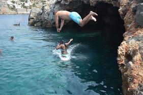 Aegean-Party-Life-Greece-150.jpg