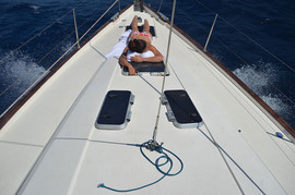 Aegean-Party-Life-Greece-143.jpg