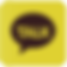 kakaotalk_icon.png