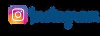 instagram-vector-logo.png