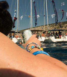 Aegean-Party-Life-Greece-124.jpg
