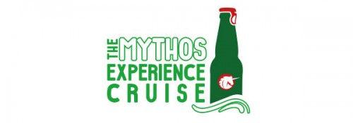 Mythos-Experience-Cruise-1-500x175.jpg