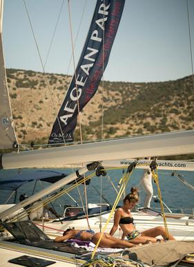 Aegean-Party-Life-Greece-126.jpg