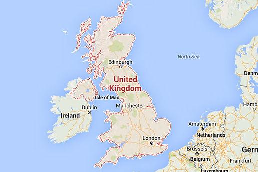 map_uk.jpg