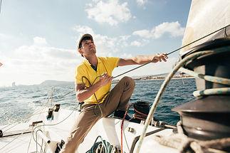 sailor-on-yacht.jpg