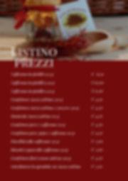 listino prezzi sito internet_page-0001.j
