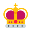 icons8-queen-crown-96.png