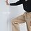 Thumbnail: 【EASYイージー】Lyn;to CLICK'n FREE