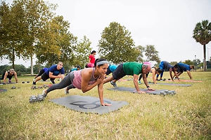 camp-gladiator.jpg