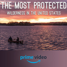 America's Most Protected Wilderness