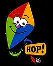 Logo-hop.png