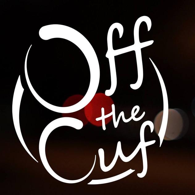 Off the Cuff - Season 1