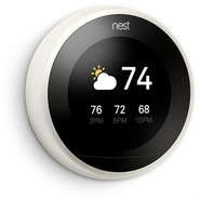 Nest Thermostats and Smart Home Autotmation