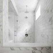 Bathroom Design and Remodel