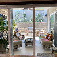 California Rooms and Outdoor Kitchens